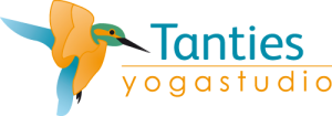 tanties_yogastudio_logo_transparant