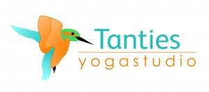 Tanties Yoga Studio